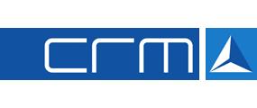 CRM - Applicazione